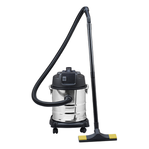 WL092 20L capacity for hotel car washer restaurant cyclone wet dry vacuum cleaner